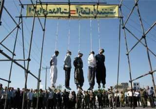 Iran is hoofdrolspeler in Syrische en Libanese hel, waarschuwt CIDI-directeur Esther Voet.