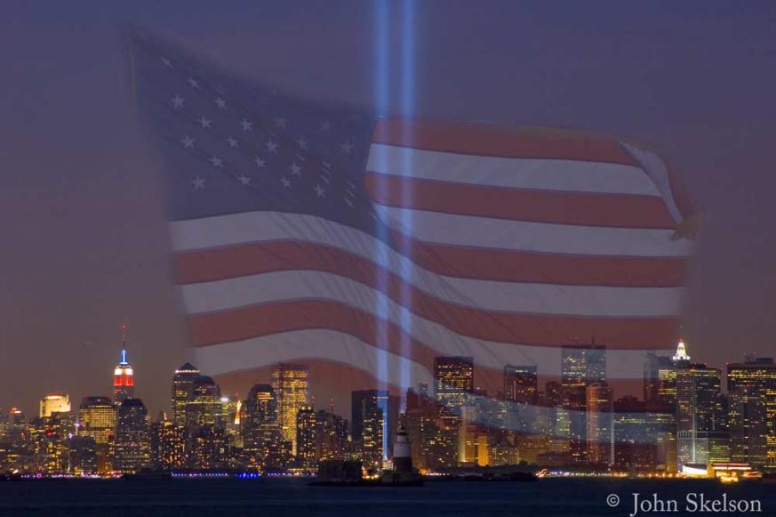 9-11-lights-rememebering-911-25301067-1000-665
