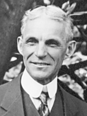 henry_ford-277