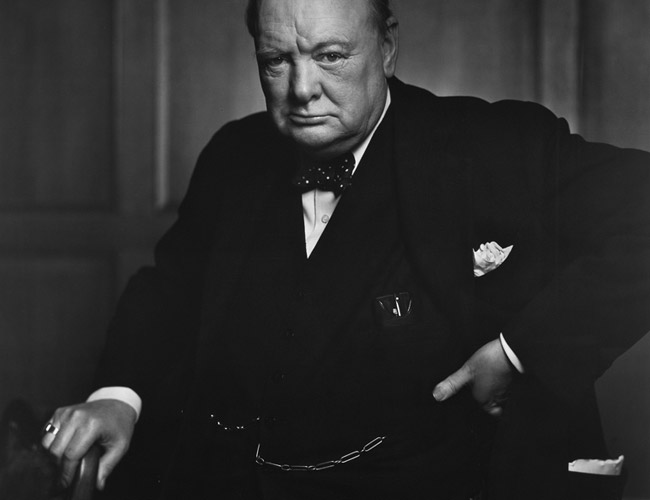 the-art-of-being-winston-churchill-gear-patrol