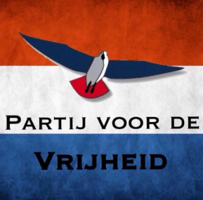 pvv-rood-wit-blauw